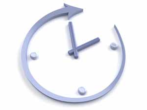 Clock_And_Arrow